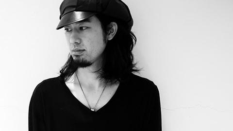 TAGUCHI JUN