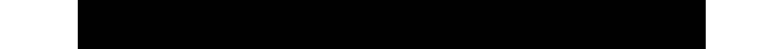 KORD STUDIO